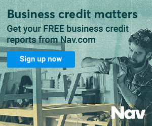 Free Business Credit Reports From Nav To Help Acquire Small Business Loans