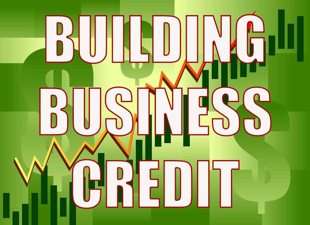 building business credit-companies that help build business credit-business finance suite