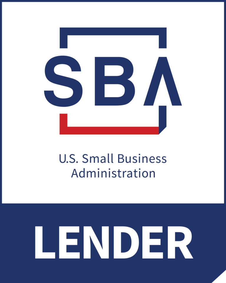 government small business loans-sba small business loans-small business administration loans