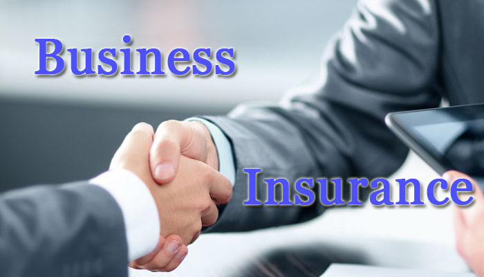 small business insurance-business liability insurancebusiness hazard insurance cost-hazard insurance for small business-